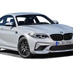 Bmw M2 Bs6 Price January Offers Images Colours Reviews Carwale