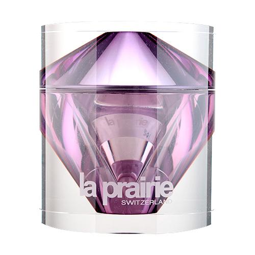 La Prairie Cellular  Cream Platinum Rare 1.7oz, 50ml