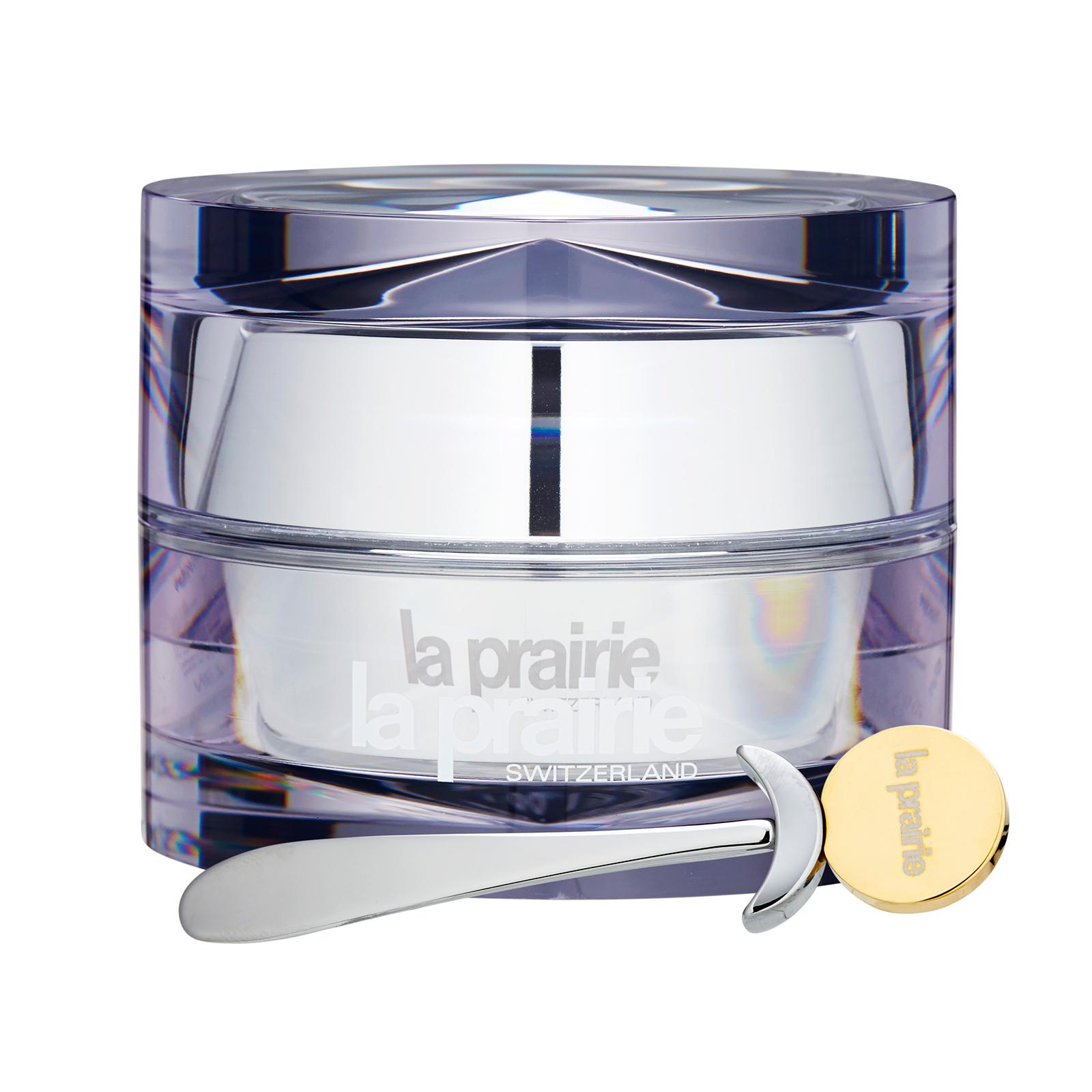 La Prairie Cellular Cream Platinum Rare 1oz, 30ml