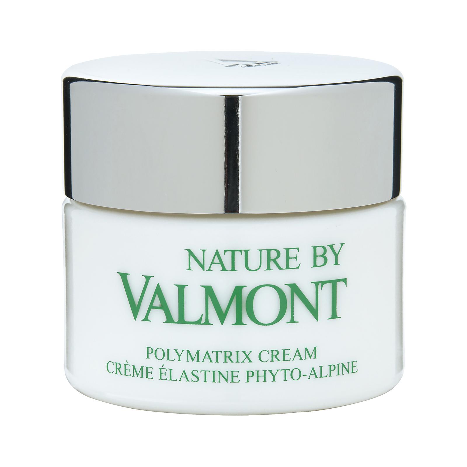 Valmont Nature by Valmont  Polymatrix Cream 1.7oz, 50ml