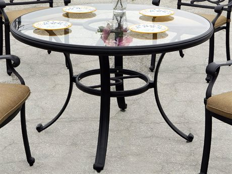 darlee outdoor furniture experience