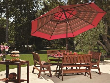 outdoor patio umbrellas for sale