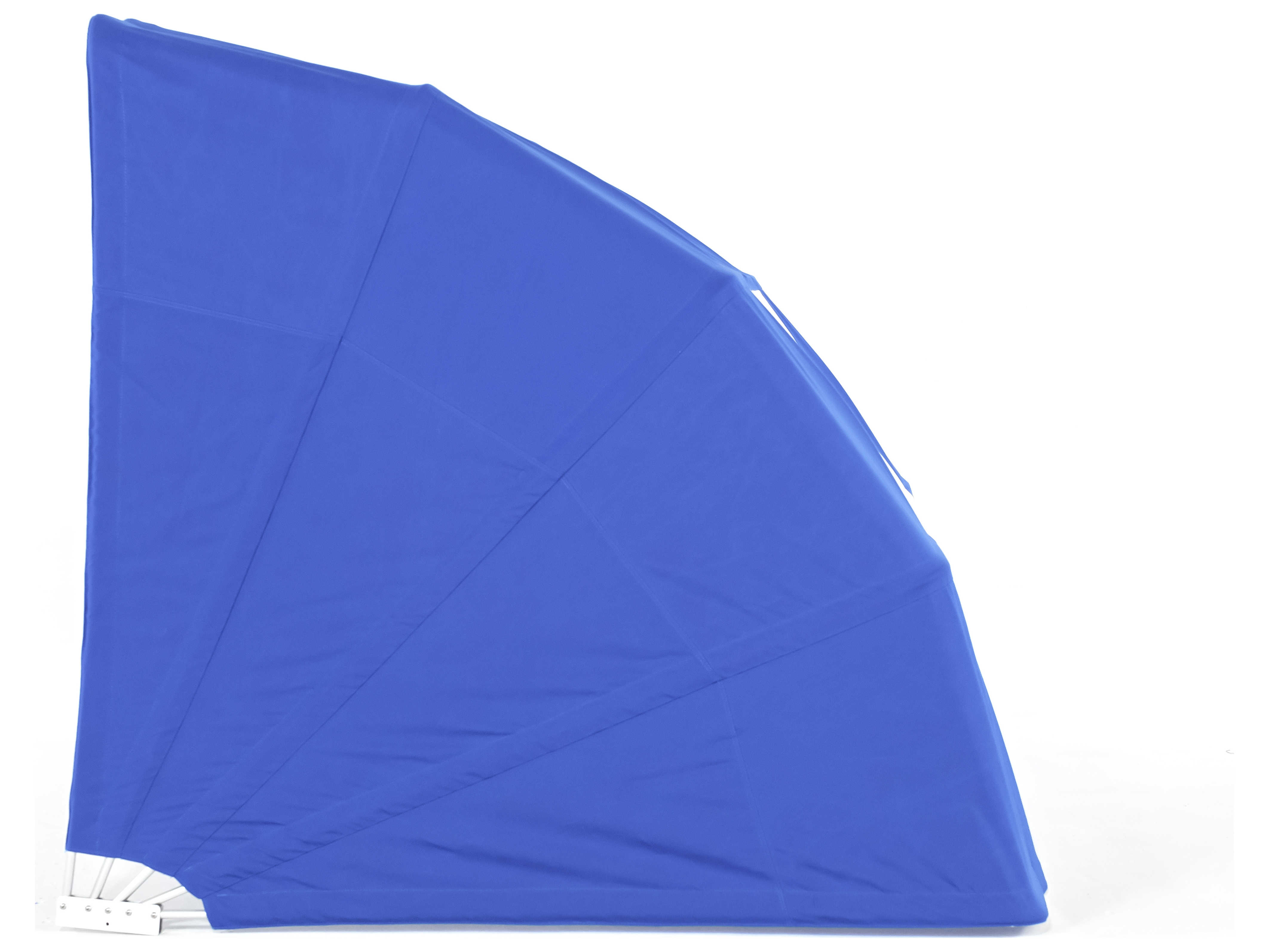 Umbrella Outdoor And Table Chairs