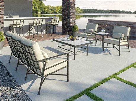 castelle patio furniture