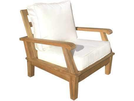 teak furniture high quality teak