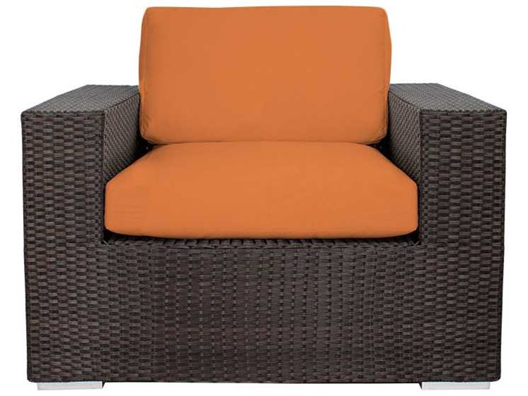 Source Outdoor Furniture King Club Chair Replacement