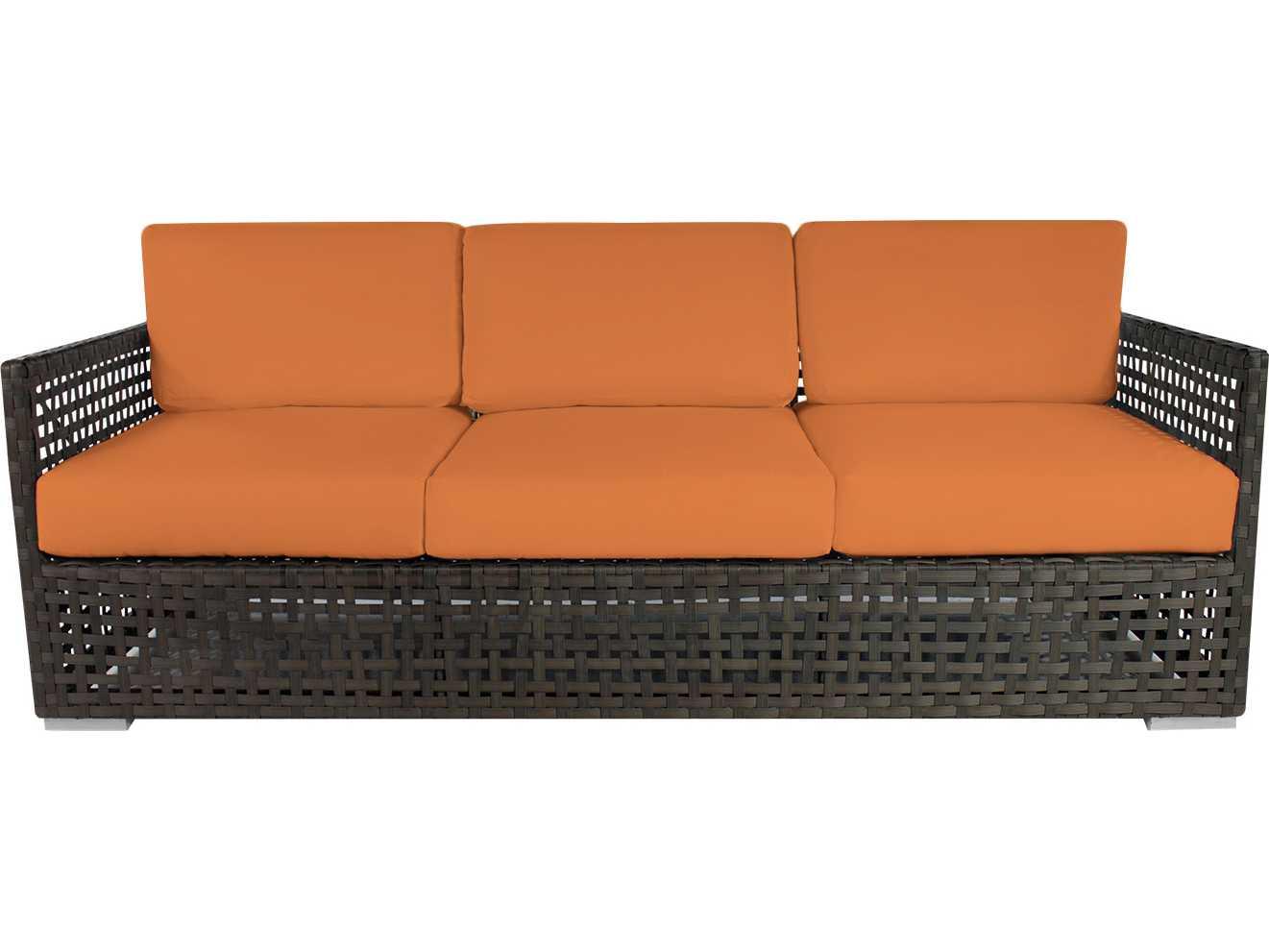 Source Outdoor Furniture Matterhorn Sofa Replacement