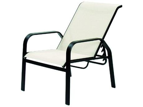 suncoast patio furniture and suncoast