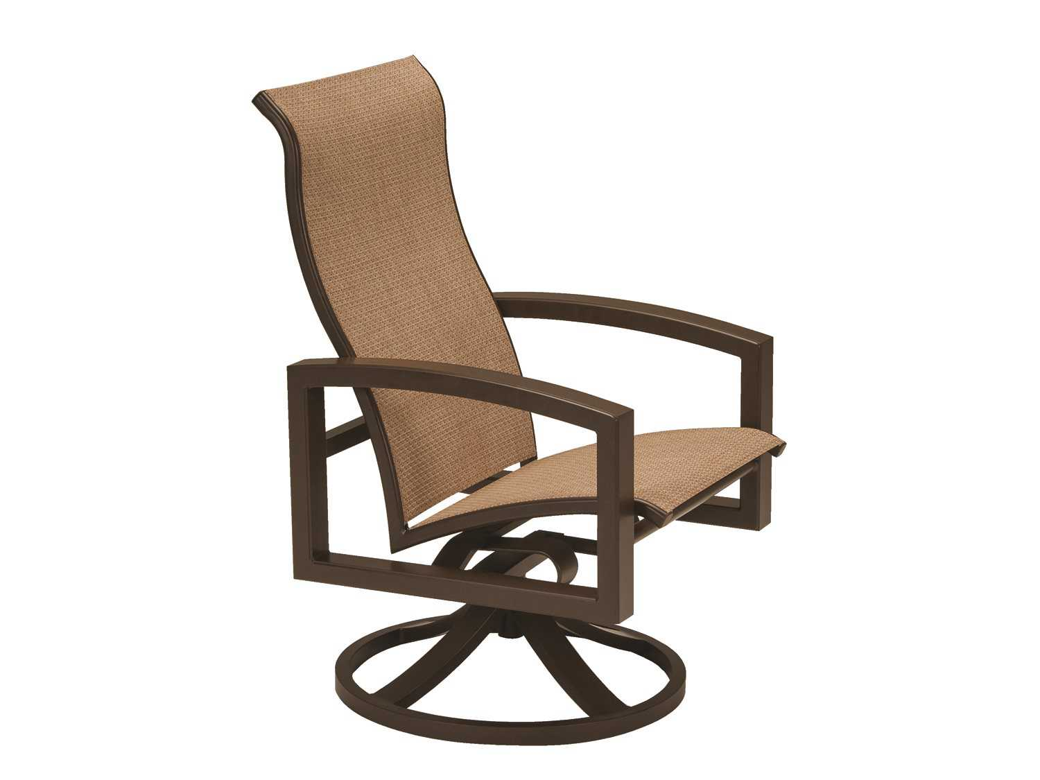 patio counter height swivel bar second sunco swivel patio chairs: bar height patio chair