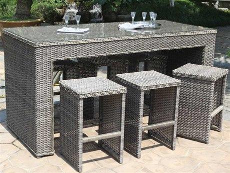 commercial contract outdoor restaurant