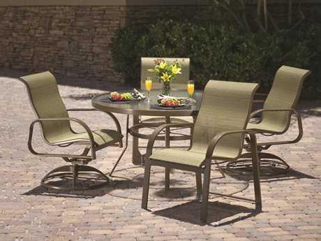 winston outdoor furniture shop luxury