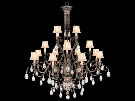 https www luxedecor com fine art lamps html