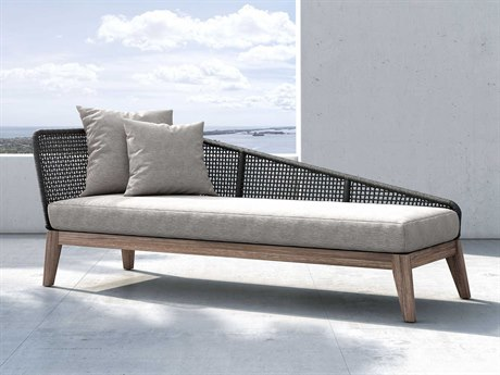 chaise lounges chaise lounge chairs