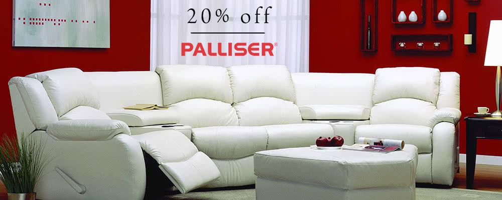 LuxeDecor: Shop Furniture, Lighting, Rugs, Decor & Outdoor