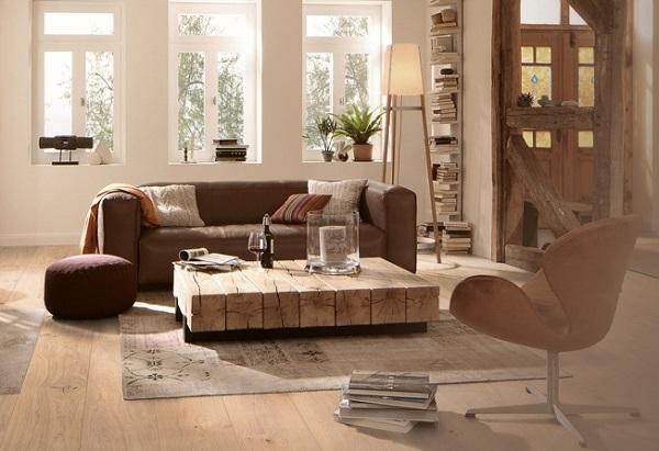 20% Mein Wohndesign24 Gutschein » Gültig Rabatte Im