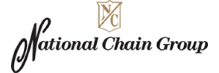 national-chain-group-new