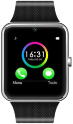 kisspng-xiaomi-mi-a1-amazon-com-smartwatch-android-watches-5ab74d3486c0e4