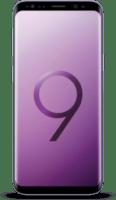 Samsung-Galaxy-S9-Lilac-Purple