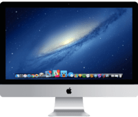 iMac-(2013)