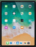 iPad-Pro-3rd-Gen