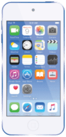 iPod Touch (6th gen) A1574