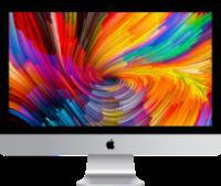 iMac 2017