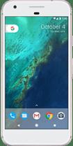 Google-pixel-1