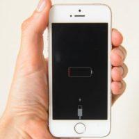 iPhone-Battery-Replacement-SmartphonesPLUS