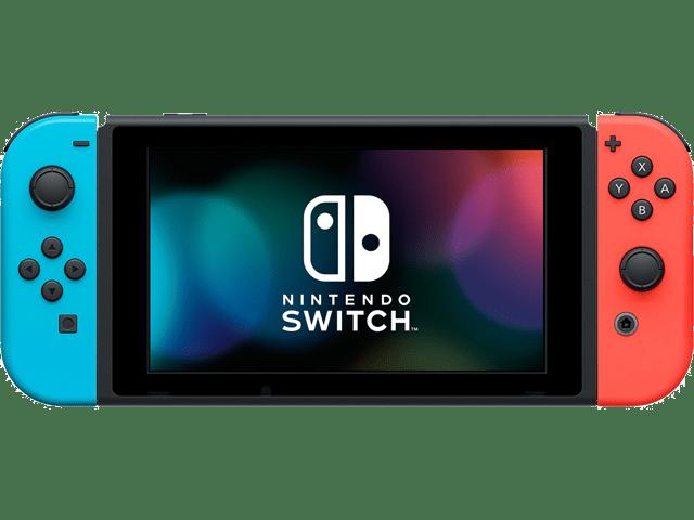 nintendo-switch-sell