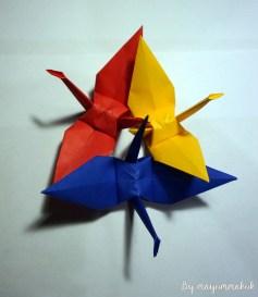 1_rby_crane