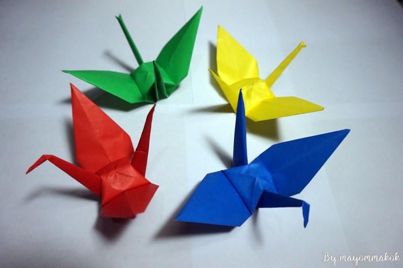 5_rgby_crane