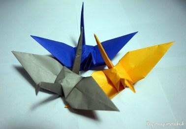 7_gsc_crane