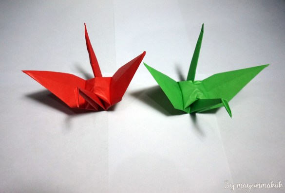 8_fl_crane