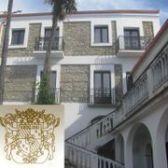 Casa Angelieri