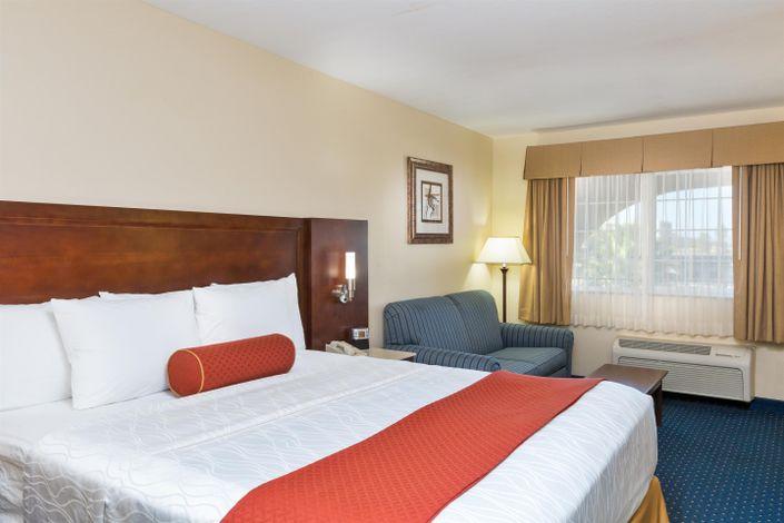 Best Furniture Stores In San Diego #32: Best Western San Diego Miramar Hotel San Diego Trivago Com