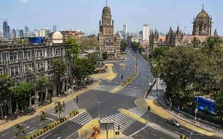 Maharashtra to reimpose lockdown? Here's what the state govt has to say
