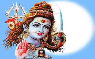 Monthly Shivaratri January 2021: day, date, time, auspicious time and.