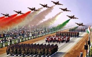 Republic Day 2021: Speech and Essay Ideas for Students, Teachers.