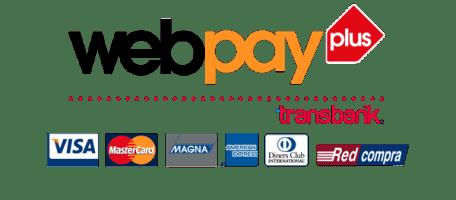 metodo de pago