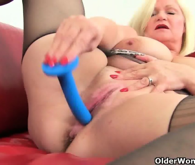 Sexy Bbw Granny Plays With Her Pussy Compilation Scene 8