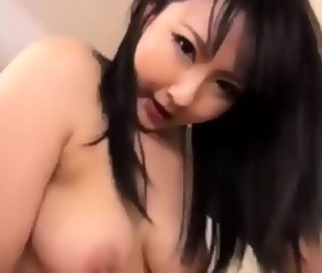 Hot Japanese Mom Loves Sons Dick Scene