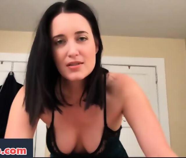 Kimberly Kane Losing Your Virginity To Mom Pov Scene