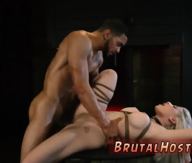 Game Of Thrones All Sex Scenes Compilation Big Breasted Blondie Hotty Cristi Ann Is On