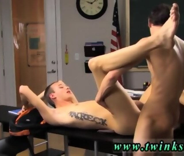 Hardcore Gay Rough Sex Stories Jt Wrecker Is A Super Hot Lil Twink