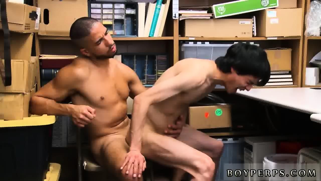caught gay sex tumblr