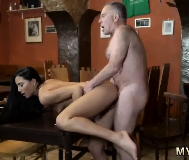 Old Italian Porn And Daddy Fuck Teen Xxx Can You Trust Your Gf Leaving Her Alone