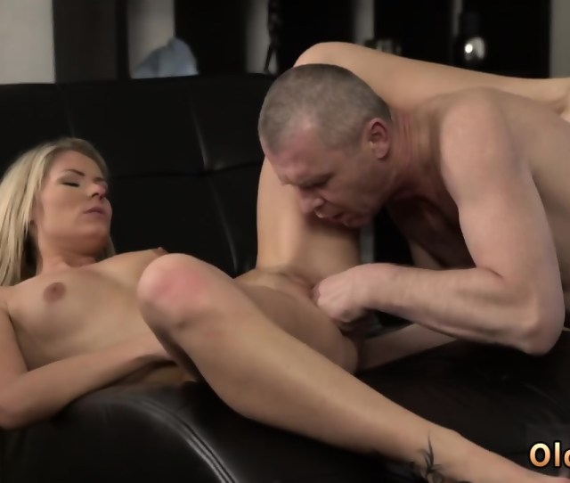 Public Agent Fuck Old Women She Is So Stellar In This Brief Skirt Scene