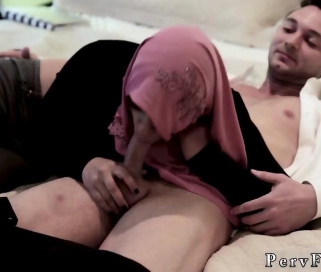 Girls Do Porn Jenny Dirty Family Sex In Dubai Scene 4