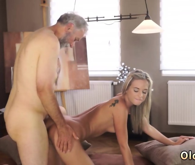 Milf Teen Bondage And Teens Riding Big Cocks Compilation Sexual Geography Scene