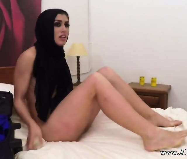 Arab Beautiful Women And Girl The Hottest Arab Porn In The World Scene 5